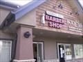 Image for Signal Hill Barber Shop - Calgary, Alberta