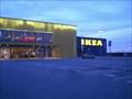 Image for IKEA Aalborg - Denmark