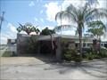 Image for Wade's Motor Inn - Titusville, FL