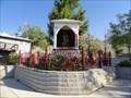 Image for San Felipe Church Outdoor Alter - Wendover, Utah