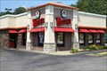 Image for Wendy's #2363 - West View - Pittsburgh, Pennsylvania