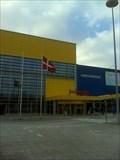 Image for Ikea, Odense , Denmark