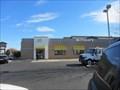 Image for McDonalds - Richards - Sacramento, CA