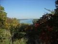 Image for Niagara Escarpment - Queenston Heights, Ontario, Canada