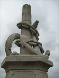 Image for 'Eliza Adams' Life boat Tragedy- Wells-next-sea- Norfolk