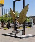 Image for Wings of an Angel - Guadalajara, Jalisco MX