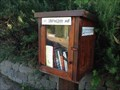 Image for Little Free Library #11285 - Richmond, CA