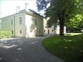 Image for Schloss Emslieb - Salzburg, Austria