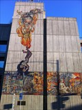Image for The Legend of Fire - East Melbourne, Victoria, Australia