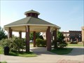 Image for Municipal Park Gazebo - Pauls Valley, OK