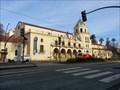 Image for City National Civic - San Jose, CA