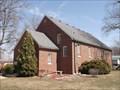Image for Hope Weslyan Church - Fowler, IN