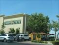 Image for Panera - Rampart  - Las Vegas, NV