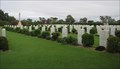 Image for Townsville War Cemetery