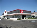 Image for Jack in the Box - Charter Way - Stockton, CA