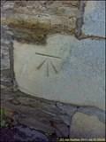 Image for Cut Mark - Coach House, South Luffenham, Rutland, Uk.