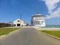 Image for Falmouth, Jamaica Cruise Port