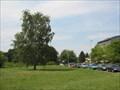 Image for Schifferstadt