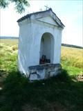 Image for Výklenková kaple - Štáhlavy, okres Plzen-mesto, CZ