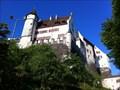 Image for Schloss Lenzburg - Lenzburg, AG, Switzerland