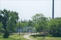Image for Monee Gap Filler Annex - Monee, IL