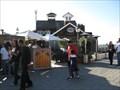 Image for San Diego Pier Cafe - San Diego, CA