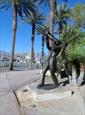 """Image for Charles """"Buddy"""" Rogers - Cathedral City, CA"""