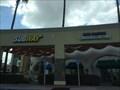 Image for Rocky Mountain Chocolate Factory - Rancho Santa Margarita, CA