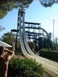 Image for Caneva Aquapark - Lazise, Lombardia, Italy