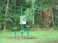 Image for Crystal Springs Road Park Fitness Trail - Jacksonville, Florida