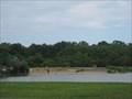 Image for James Island County Park - Charleston, SC