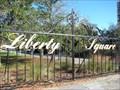 Image for Liberty Square - Charleston, SC