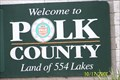 Image for Polk County, FL