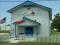 Image for Spring Masonic Lodge #1174 - 26514 Preston Avenue, Spring, TX, 77373