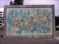 Image for Expo98 Mural - Lisboa, Portugal
