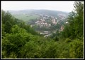 Image for Bilovicka vyhlidka - Bilovice nad Svitavou, Czech Republic