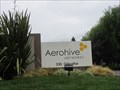 Image for Aerohive Networks - Sunnyvale, CA