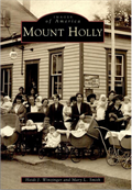 Image for Images of America: Mount Holly
