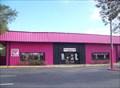 Image for Magic Dance Club - Pinellas Park, FL