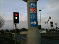 Image for 66 Rooley Lane Roundabout - Bradford UK