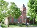 Image for First Presbyterian Church - South Lyon, MI