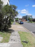 Image for 28961 - Kangaroo Point, QLD