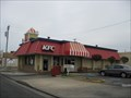 Image for KFC - Martin Luther King Jr - Merced, CA