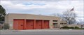 Image for Unified Fire Authority Fire Station #107
