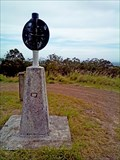 Image for Vincents Lookout - Coopernook, NSW