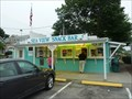 Image for Sea View Snack Bar - Mystic, CT