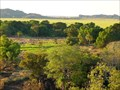 Image for Kakadu National Park