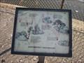 Image for Lake Merritt Bird Refuge - Oakland, CA