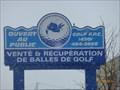 Image for Balles F.C.P - Beloeil --Québec/Canada