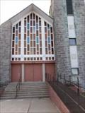 Image for Église Sacré-Coeur.  -Ste-Thérèse.  -Québec
